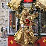 karlsplatz-010_315075116_o