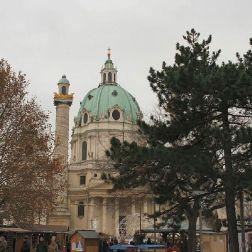 karlsplatz-013_315076466_o