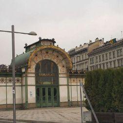 karlsplatz-014_315076511_o