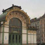 karlsplatz-015_315076550_o