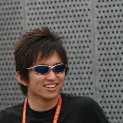 kohei-hirate-027_299896008_o