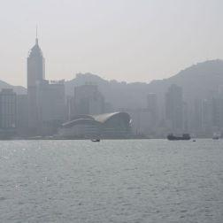 kowloon-001_2050584236_o