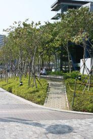 kowloon-003_2050584478_o