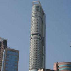 kowloon-008_2050585060_o