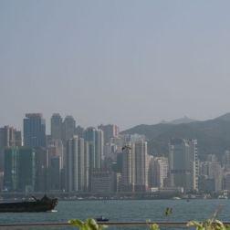 kowloon-012_2050585400_o