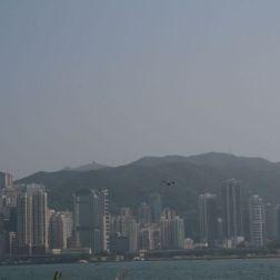 kowloon-013_2050585462_o