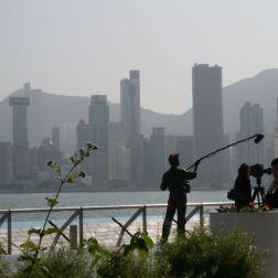 kowloon-015_2050585698_o
