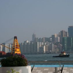 kowloon-020_2049801699_o