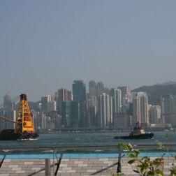 kowloon-021_2049801793_o