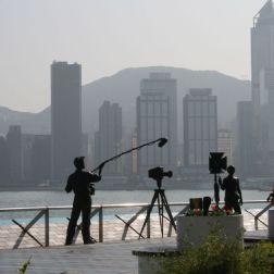 kowloon-023_2049801975_o