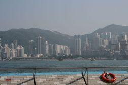 kowloon-024_2049802069_o