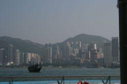 kowloon-025_2050586800_o
