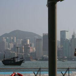 kowloon-026_2050586942_o