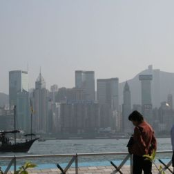 kowloon-027_2049802395_o