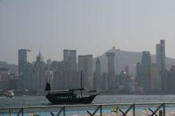 kowloon-028_2049802487_o