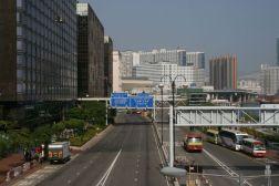 kowloon-029_2050587248_o