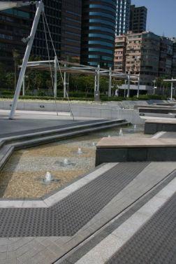 kowloon-030_2050587390_o