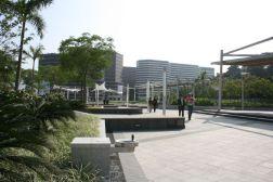 kowloon-032_2049803029_o