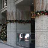 kowloon-033_2049803145_o