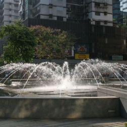 kowloon-034_2049803283_o