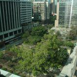 kowloon-039_2049866933_o