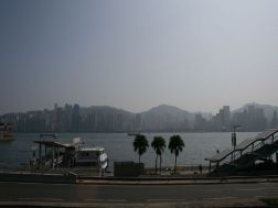kowloon-041_2050651138_o