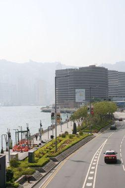 kowloon-042_2049867293_o