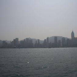 kowloon-043_2049867383_o