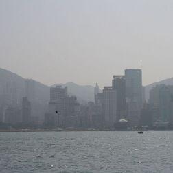 kowloon-045_2049867659_o