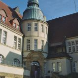 krayer-rathaus-001_59615651_o