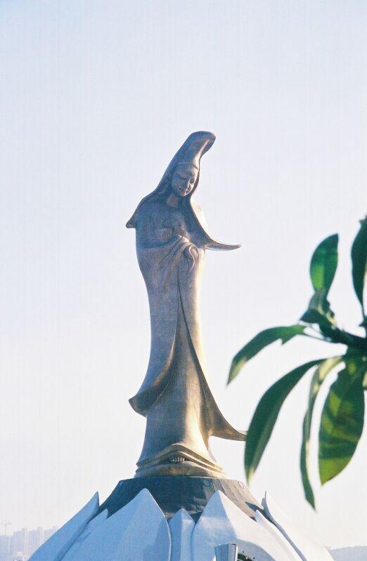 kun-iam-ecumenical-centre-002_60981210_o