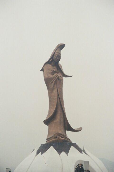 kun-iam-statue-002_60981164_o