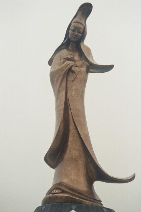kun-iam-statue-003_60981177_o