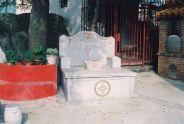 kun-iam-temple-taipa-003_64950631_o