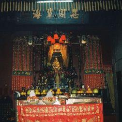 kun-iam-temple-taipa-004_64950654_o