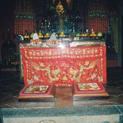 kun-iam-temple-taipa-005_64950677_o