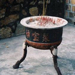 kun-iam-temple-taipa-006_64950759_o
