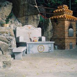 kun-iam-temple-taipa-007_64952515_o