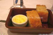 la-mirabelle-cote-dazur-evening---bread-and-butter-001_5751629881_o