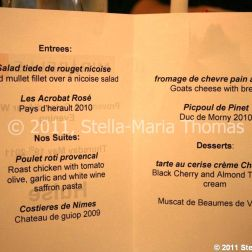 la-mirabelle-cote-dazur-evening---menu-002_5751630203_o
