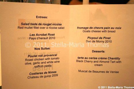 la-mirabelle-cote-dazur-evening---menu-002_5751630203_o