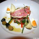 la-mirabelle-cote-dazur-evening---salade-tiede-de-rouget-nicoise-003_5751630517_o