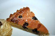 la-mirabelle-cote-dazur-evening---tarte-aux-cerise-007_5752176760_o