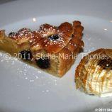 la-mirabelle-cote-dazur-evening---tarte-aux-cerise-creme-chantilly-005_5752175882_o