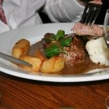 la-strada-fillet-steak-luigi-001_3002154442_o