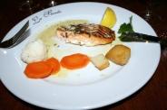 la-strada-salmon-001_3002154520_o