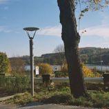 lake-baldeney-002_59615705_o