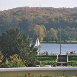 lake-baldeney-003_59615722_o