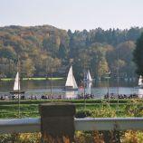 lake-baldeney-004_59615730_o