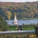 lake-baldeney-005_59615736_o